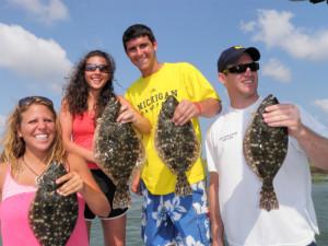 charleston-flounder-fishing-10