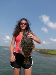 charleston-flounder-fishing-14