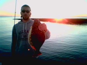 charleston-flounder-fishing-15