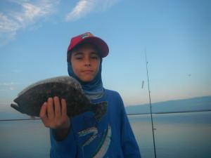 charleston-flounder-fishing-2