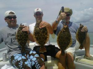 charleston-flounder-fishing-3