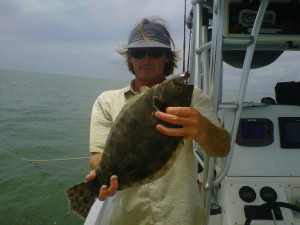 charleston-flounder-fishing-4