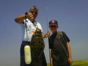 charleston-flounder-fishing-6