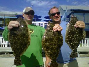 charleston-flounder-fishing-7