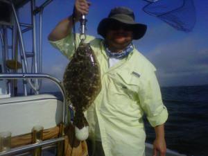 charleston-flounder-fishing-8