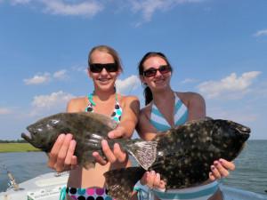 charleston-flounder-fishing-9