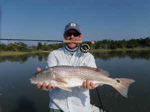 charleston-redfish-charters-1