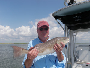 charleston-redfish-charters-12