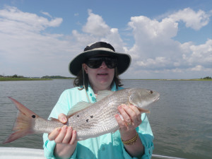 charleston-redfish-charters-13