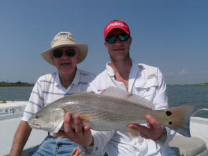 charleston-redfish-charters-17