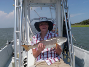 charleston-redfish-charters-18