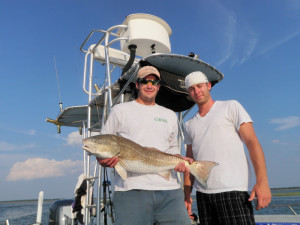 charleston-redfish-charters-19