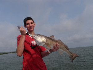 charleston-redfish-charters-21