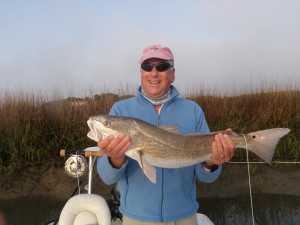 charleston-redfish-charters-22