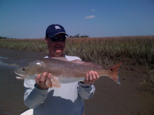 charleston-redfish-charters-25