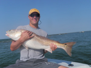 charleston-redfish-charters-4