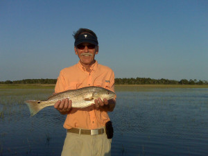 charleston-redfish-charters-6