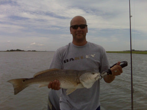 charleston-redfish-charters-8