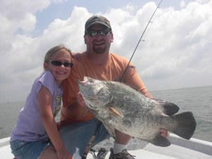 charleston-triple-tail-fish-image11