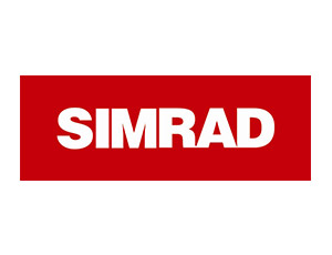 Fishing Sponsor Simrad