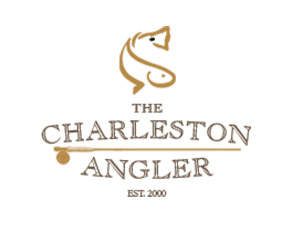 Fishing Sponsor Charleston Angler